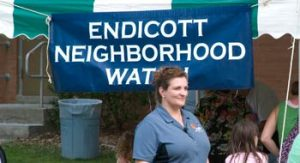 endicott neighborhood watch 300x163 - About