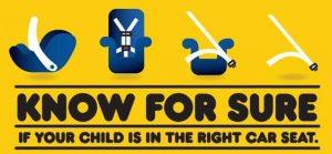 Child Safety @ Village of Endicott Office | Endicott | New York | United States
