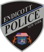 Endicott Police Department
