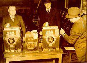 prohibition era endicott police dept 300x218 - About